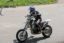 Fotos-Supermoto-IDM-Training-Bilstaim-Bike-X-Press-17-04-2011-243