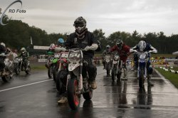 100-Fotos-Supermoto-IDM-Harsewinkel-04-09-2011-7958