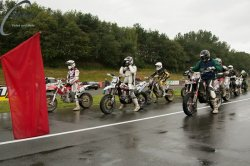 101-Fotos-Supermoto-IDM-Harsewinkel-04-09-2011-7960