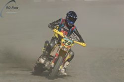 102-Fotos-Supermoto-IDM-Harsewinkel-03-09-2011-7442