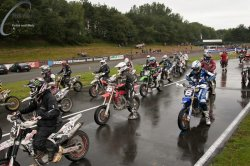 102-Fotos-Supermoto-IDM-Harsewinkel-04-09-2011-7962