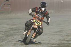 103-Fotos-Supermoto-IDM-Harsewinkel-03-09-2011-7445