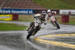 104-Fotos-Supermoto-IDM-Harsewinkel-04-09-2011-8312