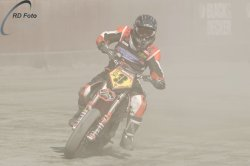 105-Fotos-Supermoto-IDM-Harsewinkel-03-09-2011-7452