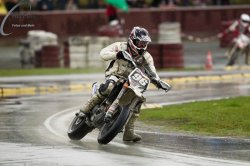 105-Fotos-Supermoto-IDM-Harsewinkel-04-09-2011-8316