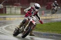106-Fotos-Supermoto-IDM-Harsewinkel-04-09-2011-8319