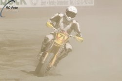 107-Fotos-Supermoto-IDM-Harsewinkel-03-09-2011-7463