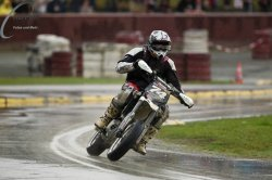 107-Fotos-Supermoto-IDM-Harsewinkel-04-09-2011-8320