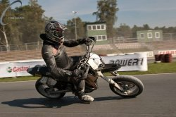 108-Fotos-Supermoto-IDM-Harsewinkel-03-09-2011-4021