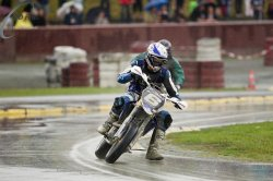 108-Fotos-Supermoto-IDM-Harsewinkel-04-09-2011-8322