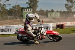 109-Fotos-Supermoto-IDM-Harsewinkel-03-09-2011-4025