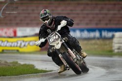 109-Fotos-Supermoto-IDM-Harsewinkel-04-09-2011-8332