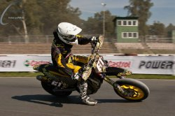 110-Fotos-Supermoto-IDM-Harsewinkel-03-09-2011-4033