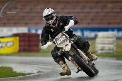110-Fotos-Supermoto-IDM-Harsewinkel-04-09-2011-8334