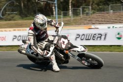 111-Fotos-Supermoto-IDM-Harsewinkel-03-09-2011-4038