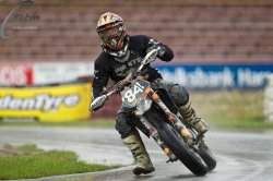111-Fotos-Supermoto-IDM-Harsewinkel-04-09-2011-8336