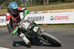 112-Fotos-Supermoto-IDM-Harsewinkel-03-09-2011-4042