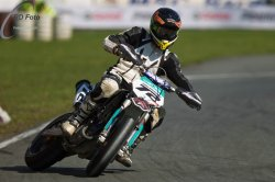 113-Fotos-Supermoto-IDM-Harsewinkel-03-09-2011-7477