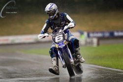 113-Fotos-Supermoto-IDM-Harsewinkel-04-09-2011-8343