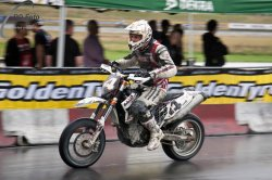 114-Fotos-Supermoto-IDM-Harsewinkel-04-09-2011-7969
