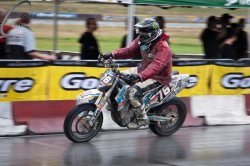 115-Fotos-Supermoto-IDM-Harsewinkel-04-09-2011-7971
