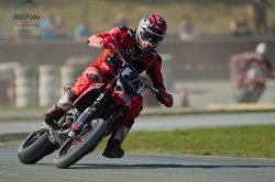 116-Fotos-Supermoto-IDM-Harsewinkel-03-09-2011-7497