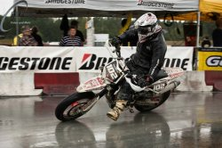 116-Fotos-Supermoto-IDM-Harsewinkel-04-09-2011-7987