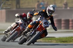 117-Fotos-Supermoto-IDM-Harsewinkel-03-09-2011-7499