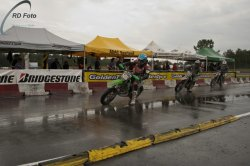 117-Fotos-Supermoto-IDM-Harsewinkel-04-09-2011-7989