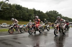 118-Fotos-Supermoto-IDM-Harsewinkel-04-09-2011-8001
