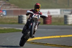120-Fotos-Supermoto-IDM-Harsewinkel-03-09-2011-7531