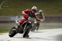 120-Fotos-Supermoto-IDM-Harsewinkel-04-09-2011-8365