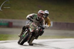 121-Fotos-Supermoto-IDM-Harsewinkel-04-09-2011-8368