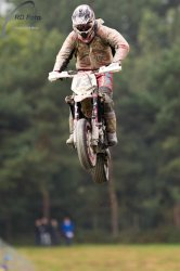 123-Fotos-Supermoto-IDM-Harsewinkel-04-09-2011-8376