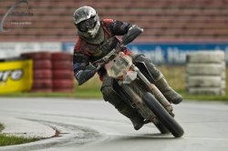 124-Fotos-Supermoto-IDM-Harsewinkel-04-09-2011-8387