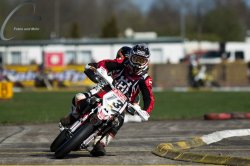 Fotos-Supermoto-IDM-10-04-2011-147