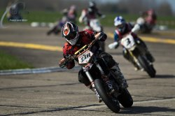 Fotos-Supermoto-IDM-10-04-2011-149