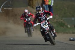 Fotos-Supermoto-IDM-10-04-2011-150
