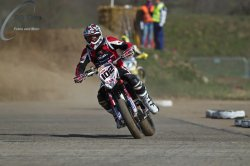 Fotos-Supermoto-IDM-10-04-2011-151