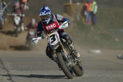 Fotos-Supermoto-IDM-10-04-2011-152