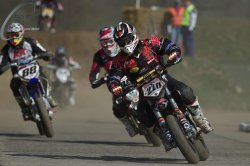 Fotos-Supermoto-IDM-10-04-2011-153
