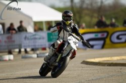 Fotos-Supermoto-IDM-10-04-2011-154
