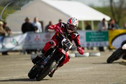 Fotos-Supermoto-IDM-10-04-2011-155