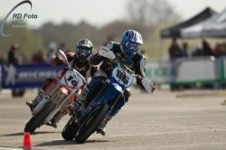 Fotos-Supermoto-IDM-10-04-2011-157