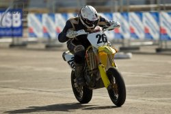 Fotos-Supermoto-IDM-10-04-2011-158