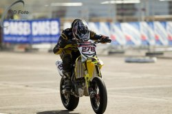 Fotos-Supermoto-IDM-10-04-2011-159