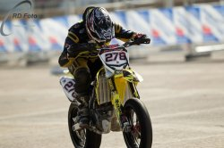 Fotos-Supermoto-IDM-10-04-2011-160