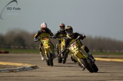 Fotos-Supermoto-IDM-10-04-2011-163