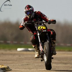 Fotos-Supermoto-IDM-10-04-2011-164