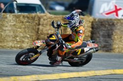 Fotos-Supermoto-IDM-10-04-2011-165